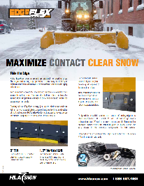 Edge Flex Brochure Image