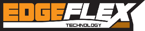 Edge Flex Logo
